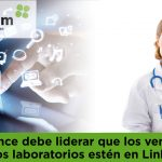 Compliance Laboratorios LinkedIn